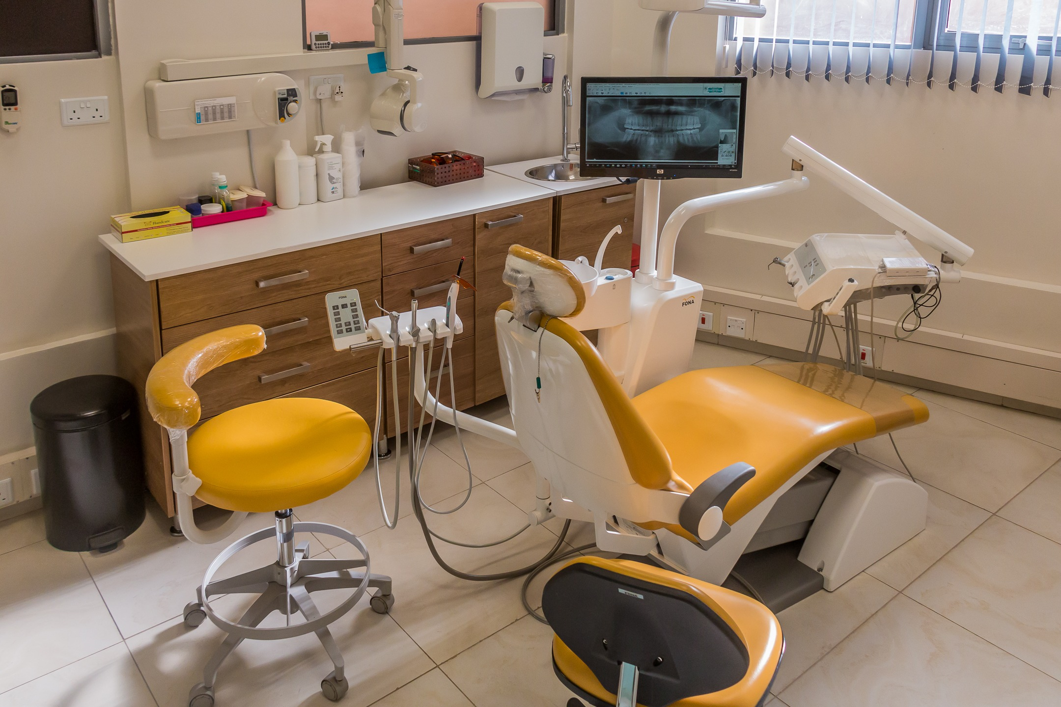Upper Hill Dental Cntr-59