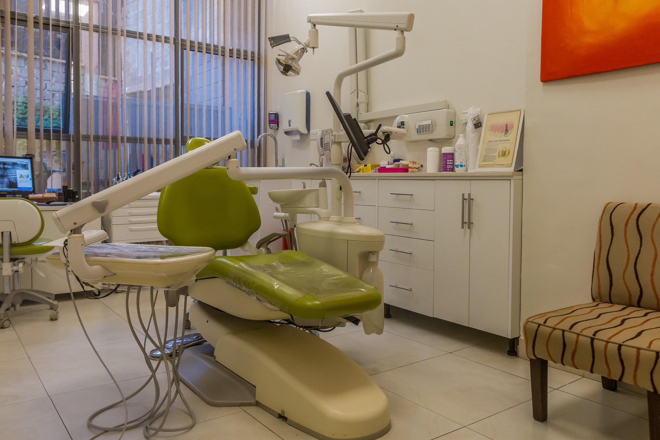 Upper Hill Dental Cntr-73